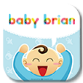 Baby Brian Apps