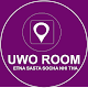 Download UWO Room, Etna Sasta Socha nahi tha. For PC Windows and Mac 1.7