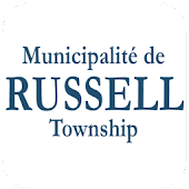Russell Township