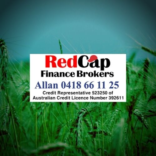 New Home Finance and Construction finance brokers