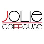 Jolie Coiffeuse Mod