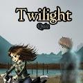 Quiz for Twilight APK