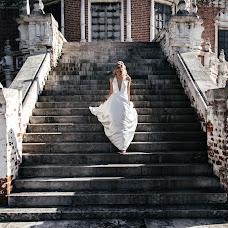 Wedding photographer Aleksey Kremov (AplusKR). Photo of 03.12.2018
