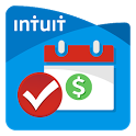 MyTaxRefund by TurboTax – Free icon