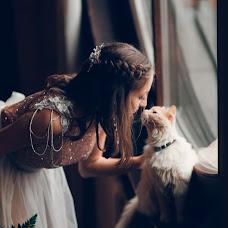 Wedding photographer Valera Igorevich (ValeraIgorevich). Photo of 17.04.2018