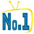 No.1 Iptv Player