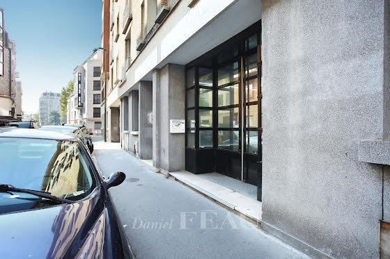 Vente divers 20 pièces 1450 m2