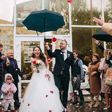 Wedding photographer Aleksey Kleschinov (AMKleschinov). Photo of 17.12.2018