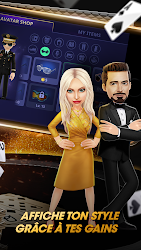 4Ones Poker Holdem Free Casino APK Download – Free Card GAME for Android 4