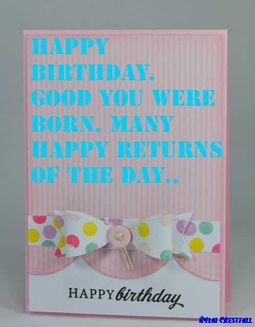 Birthday Cards Design Ideas Android Apps on Google Play – Birthday Card Designs Ideas