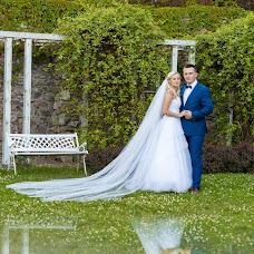 Wedding photographer Krzysztof Lisowski (lisowski). Photo of 29.08.2018