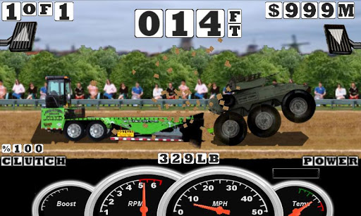 Drag Racing Boats APK Download   Free Racing GAME for Android     Google Play