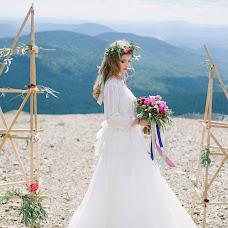 Свадебный фотограф Андрей Ширкунов (AndrewShir). Фотография от 02.08.2015