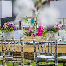Wedding photographer Juan Oms (photobyoms). Photo of 10.11.2015
