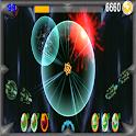 Aliens Attack Endless icon