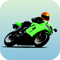Motorcycle Sounds icon