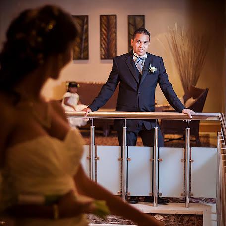 Fotógrafo de bodas Jesus Fariñas (jesusfarias). Foto del 19.06.2015