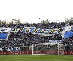 """Italiaanse pers krijgt maar niet genoeg van Atalanta: """"Jullie hebben de stad weer hoop gegeven"""""""