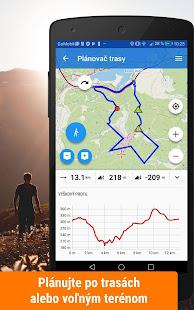 mapa sveta gps Locus Map Free   Outdoor GPS navigácia a mapy – Aplikácie v službe  mapa sveta gps