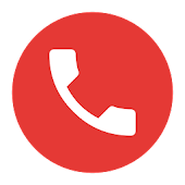 Lite Automatic Call Recorder