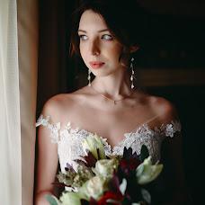 शादी का फोटोग्राफर Aleksey Antonov (topitaler)। 27.04.2019 का फोटो