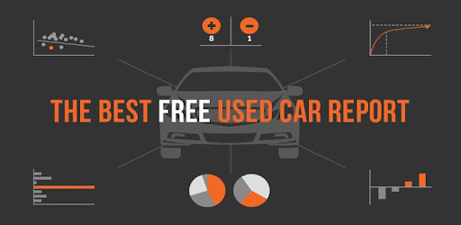 Free VIN Check for Used Cars for PC