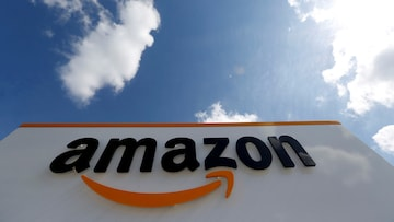 In the coming years, Amazon will open a new data center in Spain 2