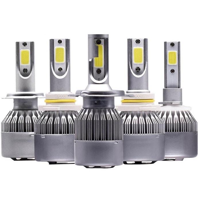 iluminación-led-bombillas-mazorca
