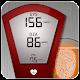 Blood Pressure : BP History Average Info Tracker APK