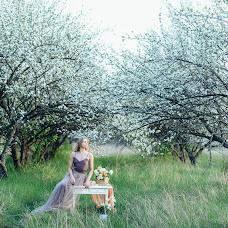 婚禮攝影師Silviya Malyukova(Silvia)。21.06.2018的照片