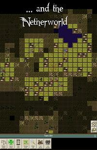 Rising Empires 2 - Free 4X fantasy strategy for PC-Windows 7,8,10 and Mac apk screenshot 10