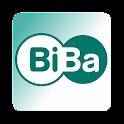 BiBa Bicicleta Pública Badajoz icon