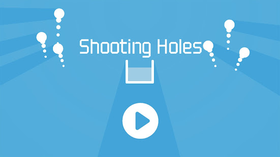 Download Shoot it in! For PC Windows and Mac apk screenshot 7