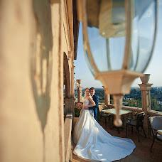 Wedding photographer Anna Berns (Anna-Berns). Photo of 07.09.2015