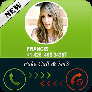 unique fake caller prank