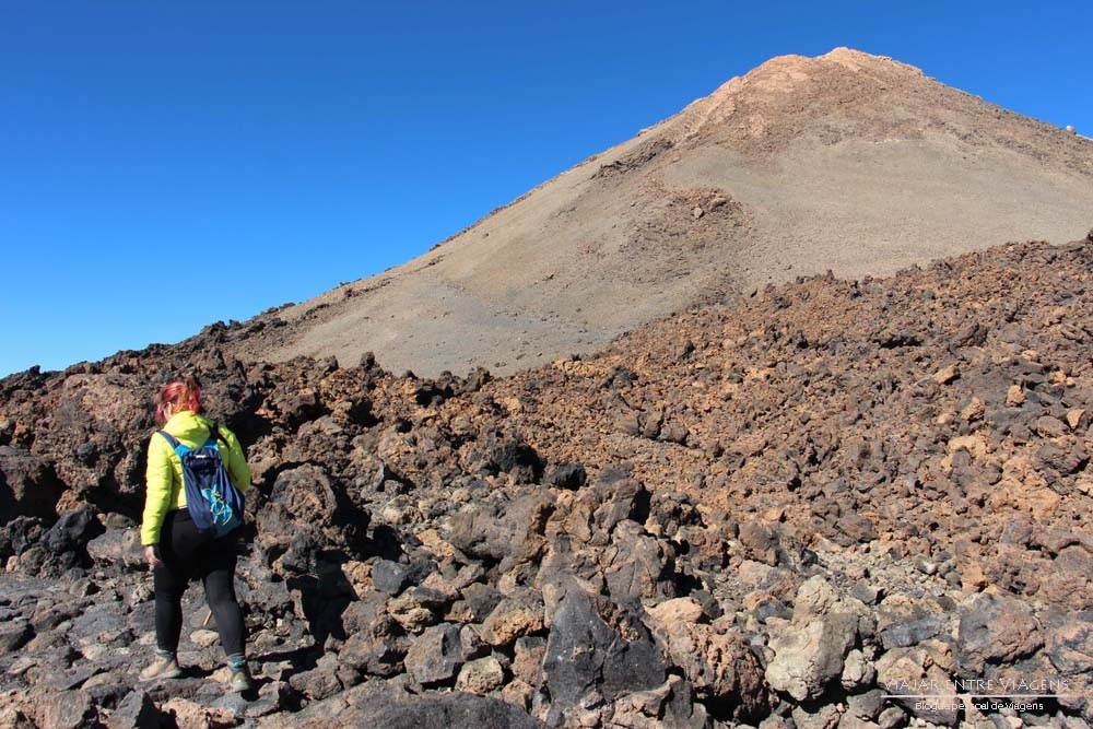 Os melhores trilhos e PERCURSOS PEDESTRES em Tenerife | Espanha
