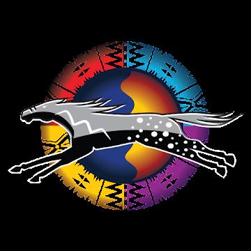 Comanche Nation Entertainment Players Rewards