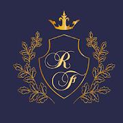 Ministério Reino e Família