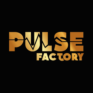 Pulse Factory