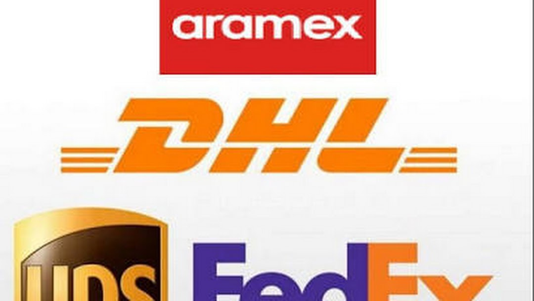 Fedex Pickup Fee >> Fed Ex Pickup Instore Pick Up Pa Fedex Locations 2019 10 03