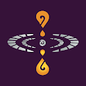 Siddha Refines icon