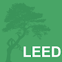 LEED GA Exam Prep APK icon