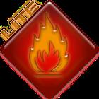 Dangerous Goods - ADR Lite icon