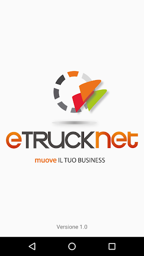 Etrucknet 1.20 screenshots 1