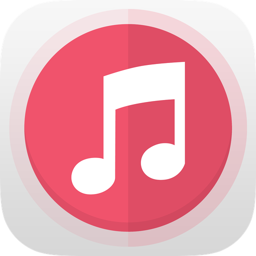 Set Ringtone Pro (mp3 cutter) 工具 App LOGO-APP試玩