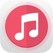Set Ringtone Pro (mp3 cutter)