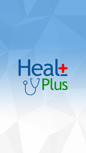 Heal Plus