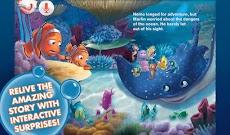 Finding Nemo: Storybook Deluxeのおすすめ画像5