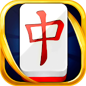 Mahjong Puzzles Solitaire
