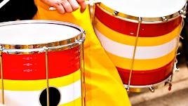 Una web busca las mejores fiestas populares de España.